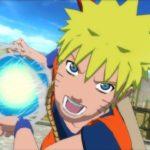 Naruto-Goku-Costume