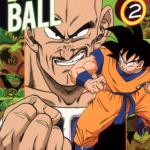 dragon-ball-full-color-2