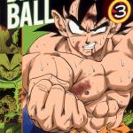 dragon-ball-full-color-3