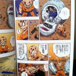 test-des-mangas-dragon-ball-full-color-12