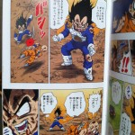 test-des-mangas-dragon-ball-full-color-15
