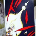 test-des-mangas-dragon-ball-full-color-17