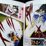 test-des-mangas-dragon-ball-full-color-18