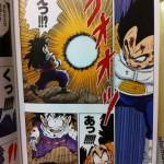 test-des-mangas-dragon-ball-full-color-21