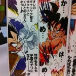 test-des-mangas-dragon-ball-full-color-25