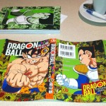 test-des-mangas-dragon-ball-full-color-cover-double