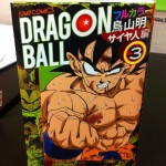 test-des-mangas-dragon-ball-full-color-cover1