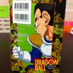 test-des-mangas-dragon-ball-full-color-cover2