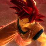 Goku-Super-Saiyan-God-3