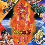 Goku-Super-Saiyan-God1