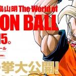 dragon-ball-akira-toriyama-world-dragon-ball-1