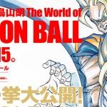 dragon-ball-akira-toriyama-world-dragon-ball-2