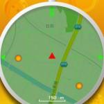 dragon-ball-dragon-radar-itunes-google-store-android-ios-3