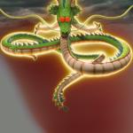 dragon-ball-dragon-radar-itunes-google-store-android-ios-99