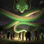 dragon-ball-z-battle-of-gods-4