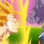 dragon-ball-z-battle-of-gods-5