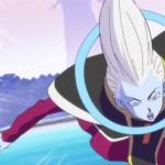 dragon-ball-z-battle-of-gods-6
