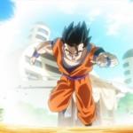 dragon-ball-z-battle-of-gods-gohan-ultime