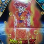 dragon-ball-z-battle-of-gods-movie-guide-1