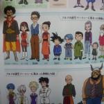 dragon-ball-z-battle-of-gods-movie-guide-4