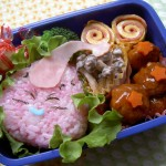 bento-dragon-ball-1
