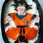bento-dragon-ball-102
