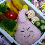 bento-dragon-ball-11