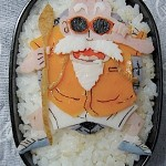 bento-dragon-ball-13