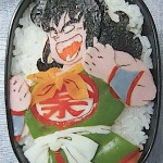 bento-dragon-ball-16