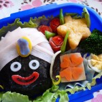 bento-dragon-ball-2