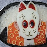 bento-dragon-ball-20