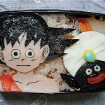 bento-dragon-ball-21