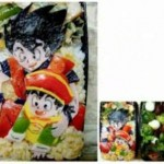 bento-dragon-ball-22