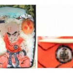 bento-dragon-ball-24