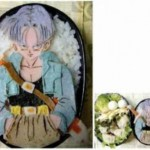 bento-dragon-ball-27