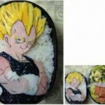 bento-dragon-ball-28