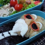 bento-dragon-ball-3