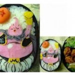 bento-dragon-ball-30