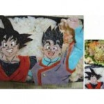 bento-dragon-ball-32