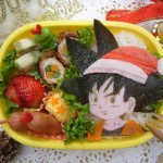 bento-dragon-ball-34
