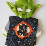 bento-dragon-ball-35
