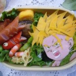 bento-dragon-ball-36