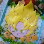 bento-dragon-ball-37