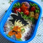 bento-dragon-ball-39