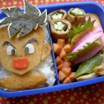 bento-dragon-ball-4