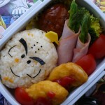 bento-dragon-ball-40