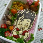bento-dragon-ball-41