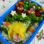 bento-dragon-ball-42