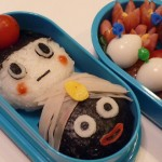bento-dragon-ball-45