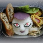 bento-dragon-ball-46